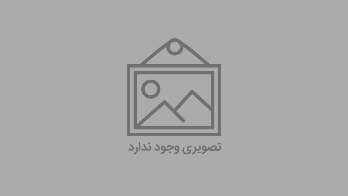 ایجاد و راهاندازی دیتاسنتر سازمان فناوری اطلاعات ایران در ساختمان مرکزی.
