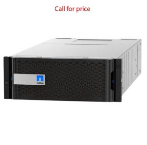 http://alliedcomputers-nig.com/store/wp-content/uploads/2018/09/Netapp-E5700-Hhigh.jpg