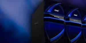 http://www.emc-unite.com/storage/ecs-appliance/images/hero-ecs.jpg