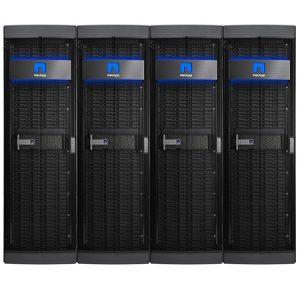 http://www.icpnetworks.co.uk/img/buysell/sell-netapp-storage-icp-networks.jpg