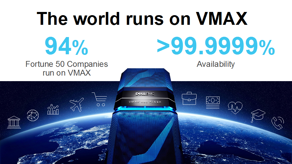 https://www.compnet.co.id/media/kcfinder/images/world-runs-vmax.png